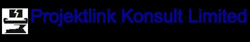 Projektlink Konsult Ltd